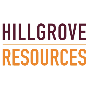 Hillgrove Resources