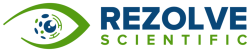 Rezolve Scientific